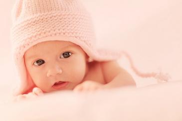 grossesse-bebe-enfant.jpg
